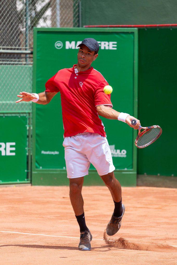 sao paulo tennis cup