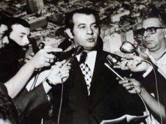 Anísio Haddad