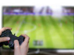 esportes online